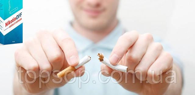 nikotinoff-kak-primenyat