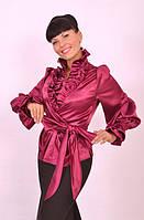 Блуза женская ( БЛ 002)