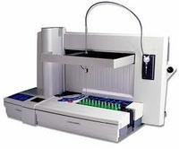 Автоматический коагулометр АС-4