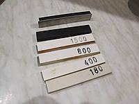 Apex pro набор точильных камней 5 шт.