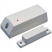 MCT-302N беспроводный магнитоконтактный датчик, фото 1