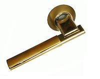 Ручка на розетке ARCHIE AH 1094A