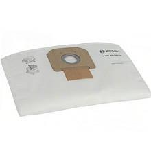 Мешок-пылесборник Bosch для сух/влаж пыли д/GAS 35, 2607432037
