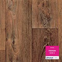 Линолеум бытовой Tarkett Premium soho-3 2,5м
