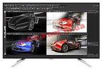 "Монитор Philips IPS 4K 43"",3840*2160,V GA,HDMI,DP,VESA 200*200 BDM4350UC/00 (BDM4350UC/00)"