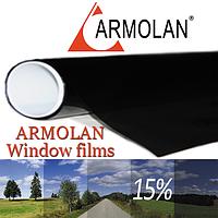 Спеццена на автомобильные пленки Armolan NRE 05,15,35 (10 м.п.)