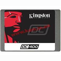 "Твердотельный накопитель SSD 2.5"" Kingston DC400 480GB SATA (SEDC400S37/480G)"