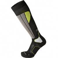 Горнолыжные носки высокие Mico (MD) 38-40