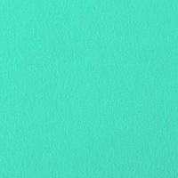 Фетр корейский мягкий 1.2 мм, 55x30 см, МЯТНЫЙ, фото 1