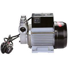 Электрический насос Groz CDP/220/EU