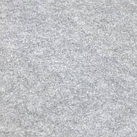Фетр корейский мягкий 1.2 мм, 55x30 см, СЕРЫЙ МЕЛАНЖ