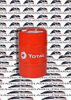 Масло моторное Rubia Tir 8600 10w40 208л