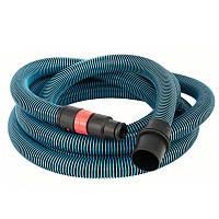 Шланг для пылесосов Bosch Ø 35мм 5м, антистат, 2608000566