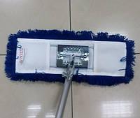 Швабра для сухой уборки (затирочная для подметания 60см)