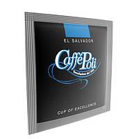 Кофе Caffe Poli Эль Сальвадор монодозы