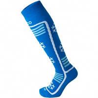 Горнолыжные носки детские Mico (MD 17)