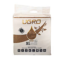Кокосовый субстрат UGro XL Rhiza 5 кг