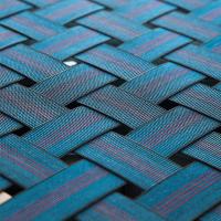 Пас эластичный (эластичная лента 100%) для мягкой мебели, фото 1