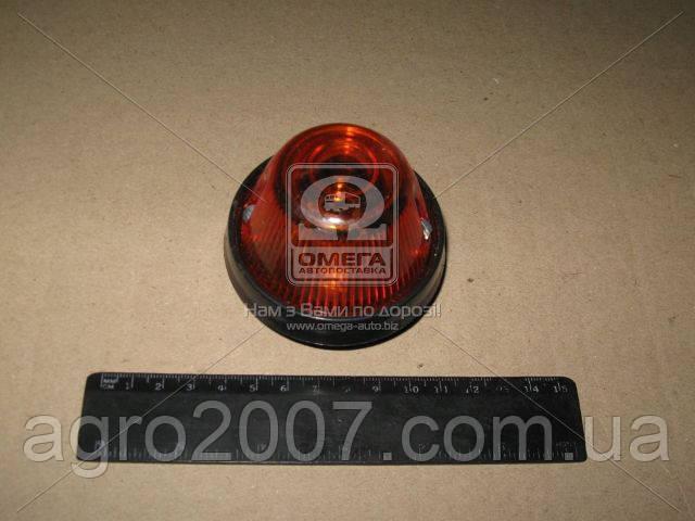 УП-101-01 Повторитель указателя поворотов МТЗ