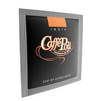 Кофе Caffe Poli Индия монодозы