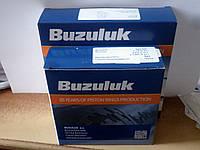 Кольца поршневые Buzuluk. Поршневые кольца ВАЗ 21083, ВАЗ 21213 Бузулук 21083-1000100-00 STD на 4поршня 82.0мм