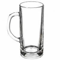 Кружка для пива 300 мл. 55439 PUB