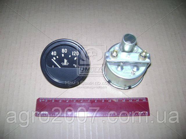 УК-143А-3807010 Указатель температуры охлаждения жидкости 24В (Владимир)