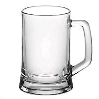 Бокал для пива 670 мл. 55229 PUB