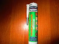 Описание Клей акриловый универсальный Lacrysil Круче гвоздей прозрачный 280 мл  Подробнее в Интернет-магазине