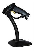 Сканер штрих кода YHD-8200