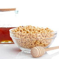 Ароматизатор Honey Circles Cereal Flavor