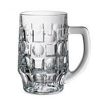 Кружка для пива 500 мл. 55289 PUB