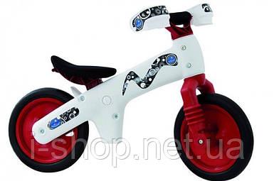 Беспедальный велобег Bellelli B-Bip, артикул ,BIC-77