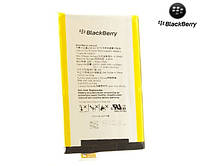 Батарея (АКБ, аккумулятор) для BlackBerry Z30 (2860 mAh), оригинальный