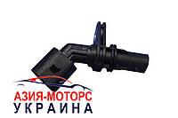 Датчик ABS передний правый  Chery A13 (ZAZ FORZA) (Чери А13 ЗАЗ форза) A13-3550112, фото 1