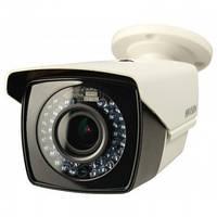 Turbo HD видеокамера DS-2CE16D5T-AIR3ZH