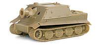 Самоходная артиллерийская установка  Штурмтигр (Sturmtiger)
