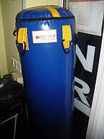 Боксерский мешок Пан-Спортсмен