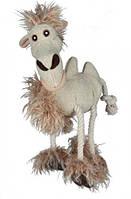 Trixie (Трикси) 35944 Верблюд плюшевый 32 см