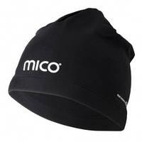 Шапка под шлем Mico (MD)