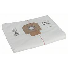 Мешок-пылесборник Bosch для сух/влаж пыли д/GAS 55, 2607432038