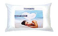 Подушка Comfi Dream, Dunlopillo, 50х70см