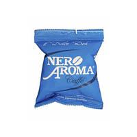 Кофе Nero Aroma il Dolce Dek(капсулы)