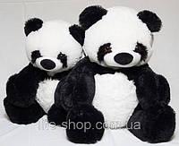 Плюшевый мишка Панда 85 см