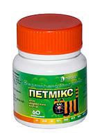 Витамины Петмикс для кошек №60  Продукт