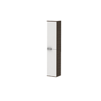 Пенал Ювента Zlata ZlР-170 (в ассортименте)