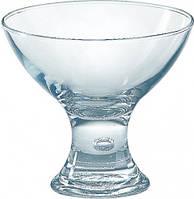 Креманка 247 мл. 41076 Ice Ville