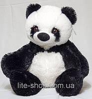 Плюшевый мишка Панда 70 см.