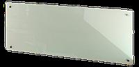 Стеклокерамическая панель отопления HGlass IGH 5010 W (программатор) 500 Вт