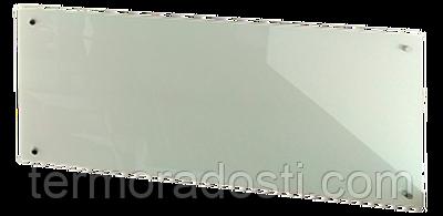 """HGlass IGH 5010W (500 Вт) стеклокерамический обогреватель (программатор) - ИМ """"ТермоРадости"""" в Киеве"""
